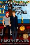 The Werewolf's Christmas Wish (Nocturne Falls, #4.6)