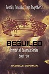 Beguiled (Immortal Essence #4)