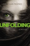 Cover of Unfolding