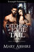 Catching an Evil Tail (The Soul Catcher, #2)