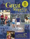 The Great Shape-Up Program with Audio CDs