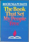 The Book That Set My People Free