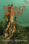 Firewing's Journey (The Firewing Trilogy Book 1)