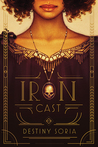 Cover of Iron Cast