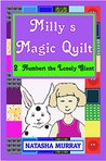 Milly's Magic Quilt (Humbert The Lonely Giant Book 2)