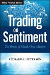 Sentiment Analysis: Uncovering Systematic Behaviors of Global Markets
