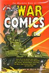 The Mammoth Book of Best War Comics