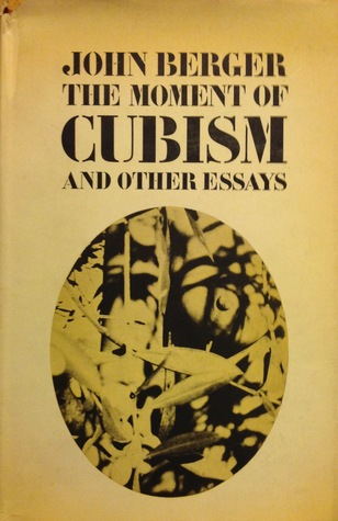 Free cubism Essays and Papers   kladtv com