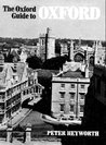The Oxford Guide To Oxford