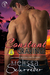 Constant Craving (Task Force Hawaii, #3)