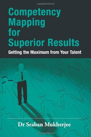 Competency Mapping for Superior Results: Getting the Maximum from Your Talent