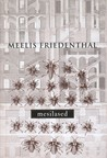 Mesilased by Meelis Friedenthal