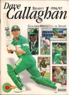 Dave Callaghan Benefit 1996/97: Golden Moments in Sport