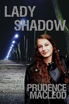 Lady Shadow (The Children of the Goddess Book 3)