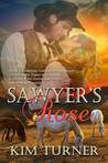 Sawyer's Rose (The McCades Of Cheyenne #1)