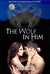 The Wolf In Him (The Mountain Wolf, #1)