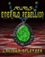 Jewels: Emerald Rebellion