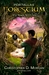 Forestium by Christopher D. Morgan