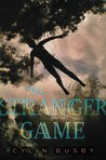 Cover of The Stranger Game