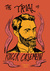 The Trial of Roger Casement (Graphic Novel)