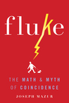 Fluke: The Math a...