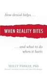 When Reality Bites by Holly  Parker