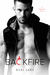 Backfire (Vigilantes, #2)