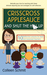 Crisscross Applesauce and Shut the Hell Up: 10 Reflective Lessons for New and Seasoned Teachers