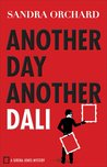 Another Day, Another Dali (Serena Jones Mystery #2)