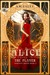 Alice, the Player (Serenity House #3)