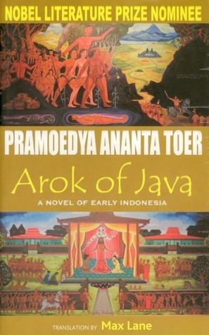 novel arok dedes pdf file