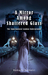 A Mirror Among Shattered Glass (The Supernatural London Underground, #1)