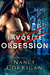 Favorite Obsession (Royal-Kagan Shifter World, #3)