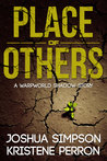 Place of Others (Warpworld shadow story)