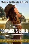 The Cowgirl's Child