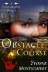 Obstacle Course (Finny Aletter Mystery #2)