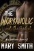 The Workaholic and the Realist (New Hampshire Bears, #2)