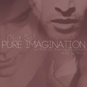 (not so) Pure Imagination by theroguesgambit