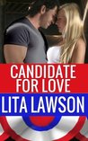 Candidate For Love (Classic Romance Collection) (Volume 2)