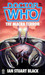 Doctor Who: The Macra Terror: 2nd Doctor Novelisation