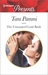 The Unwanted Conti Bride (T...