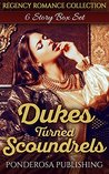 Dukes Turned Scoundrels
