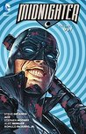 Midnighter, Vol. 1: Out
