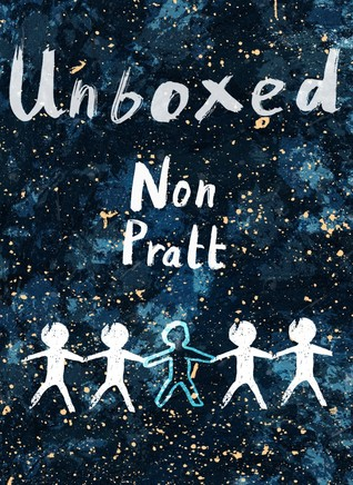 Image result for unboxed non pratt