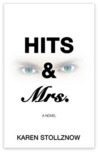 Hits & Mrs. by Karen Stollznow