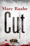 Cut: The serial killer thriller that took Europe by storm