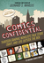 Comics Confidential: Thirte...