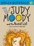 Judy Moody and the Bucket List (Judy Moody, #13)