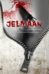 Review: Jelmaan By Khairul Naim