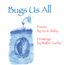 Bugs Us All